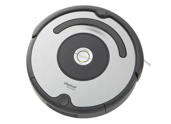Roomba 980 Carpet Fringe Www Resnooze Com