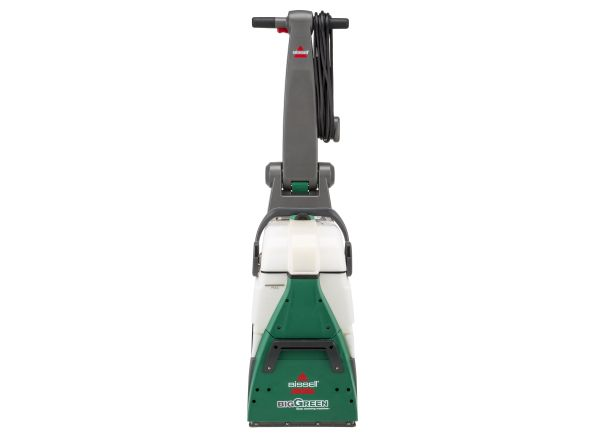 Bissell Big Green Machine Professional 86T3 Carpet cleaners