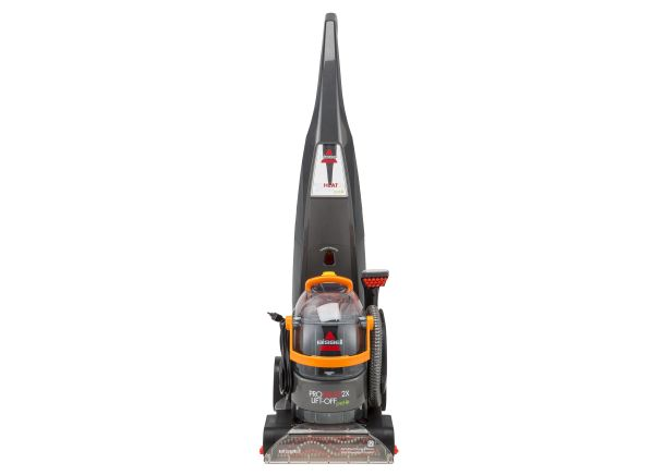 Bissell Proheat 2x Lift Off Pet 15651 Carpet Cleaner