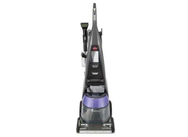 Bissell DeepClean Deluxe Pet 36Z9 Carpet cleaners