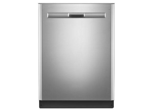 Maytag Mdb8959sfz Dishwasher Consumer Reports