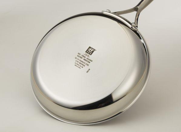 Zwilling J A Henckels Energy Nonstick Kitchen Cookware