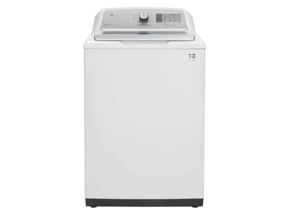 Ge Gtw750cslws Washing Machine Consumer Reports