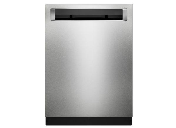 Kitchenaid Appliances Reviews