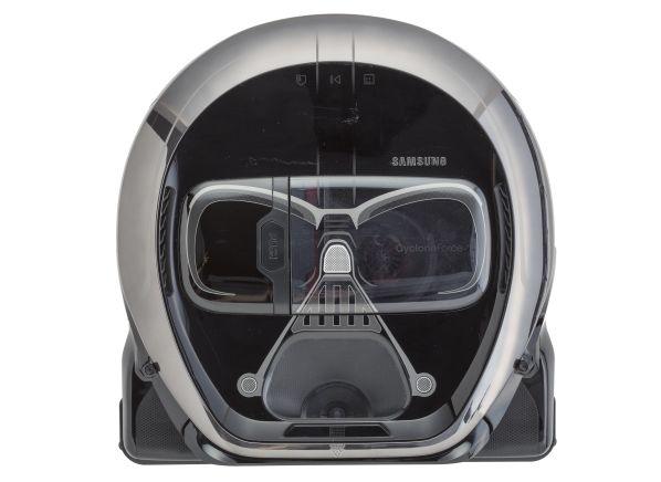 Samsung POWERbot Star Wars Limited...