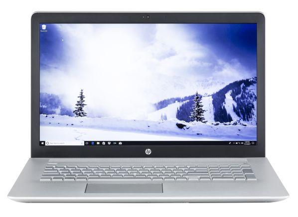 WS C2960X 24PS L further Radar Screensaver further Overview likewise HP Hewlett Packard BK175AA ABA Pavilion Elite HPE 270f Desktop besides 9042. on desktop hard drive