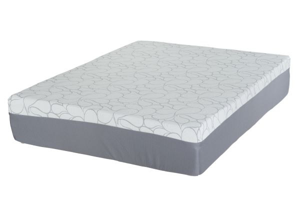 "Beautyrest Mattress Reviews Consumer Reports >> Beautyrest 14"" SurfaceCool Gel Mattress - Consumer Reports"