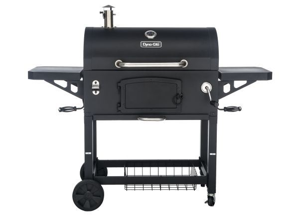 Dyna Glo Dgn576dnc D Charcoal Grills
