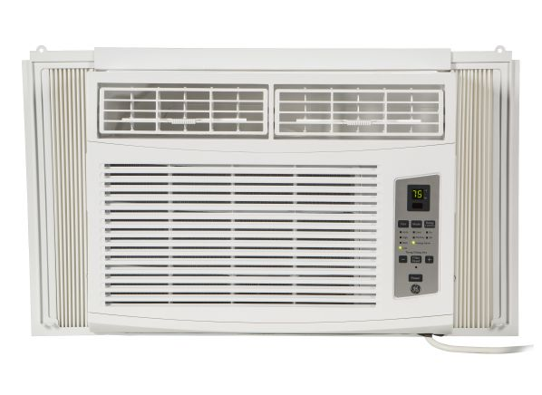 Lowes Air Conditioner Return Policy Zef Jam