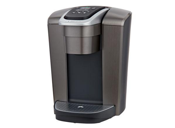 Keurig K Elite K90 Coffee Maker Consumer Reports