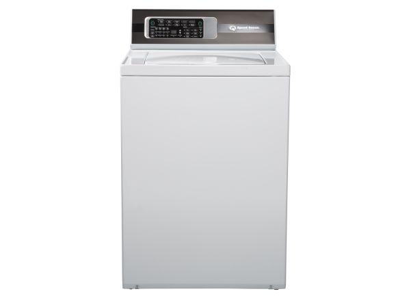 Speed Queen Awne9rsn115tw01 Washing Machine Consumer Reports