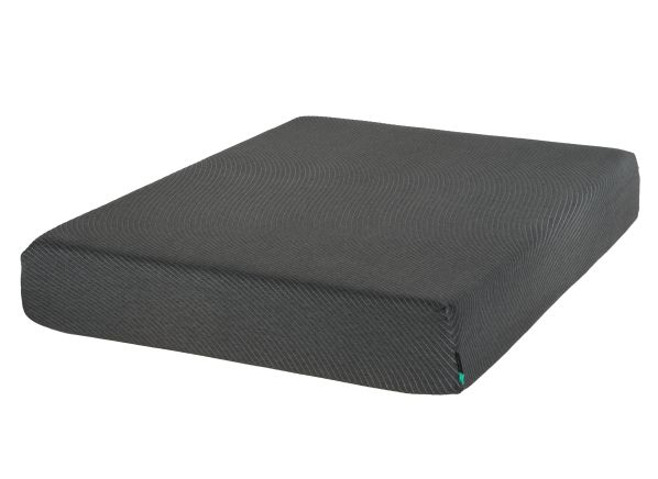 Tuft Needle Mint Mattress Summary Information From Consumer Reports