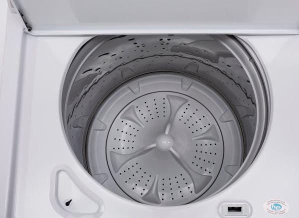 Whirlpool Wtw4950hw Washing Machine Consumer Reports