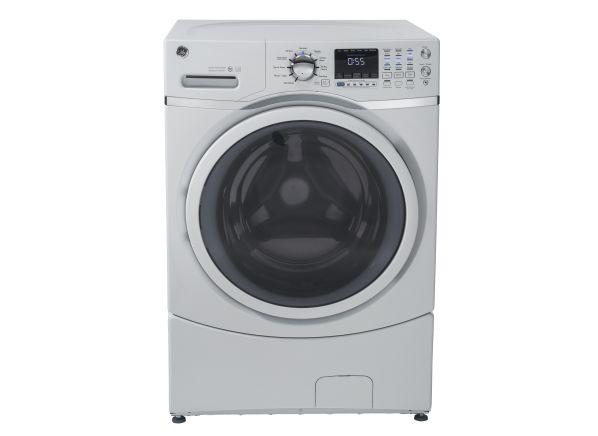 consumer reports washing machines
