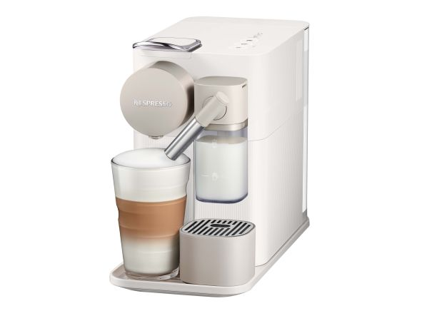 Best Combination Coffee Makers Of 2019 Consumer Reports