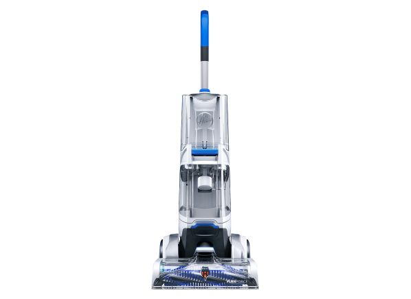 Hoover SmartWash Automatic FH52001 Carpet cleaners