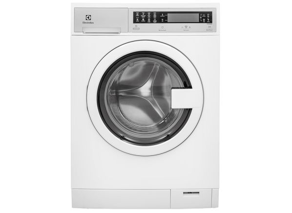 Electrolux EFLS210TIW Washing Machine - Consumer Reports