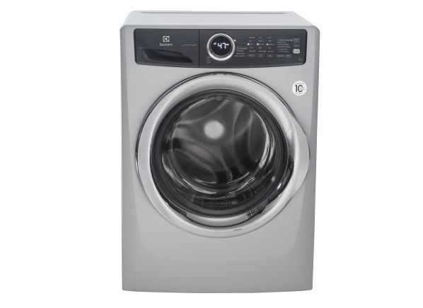 Electrolux Efls527uiw Washing Machine Consumer Reports