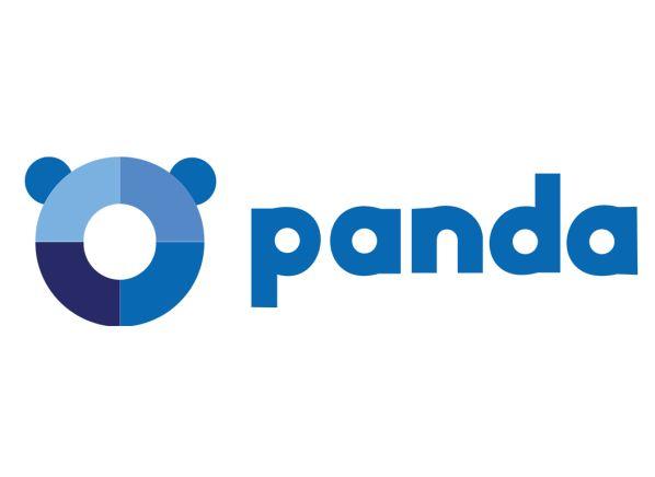 Panda Dome Essential Antivirus Software
