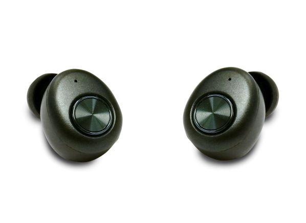 Monoprice True Wireless Earphones...