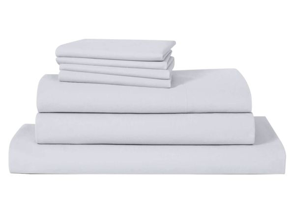 Brooklinen Luxe Core Sheets