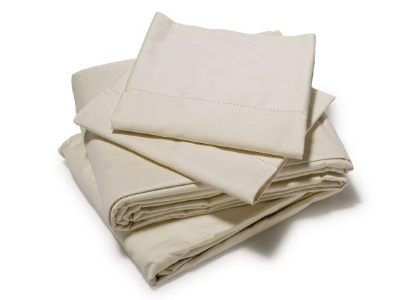 Pinzon By 400 Tc Egyptian Cotton Sa Sheets