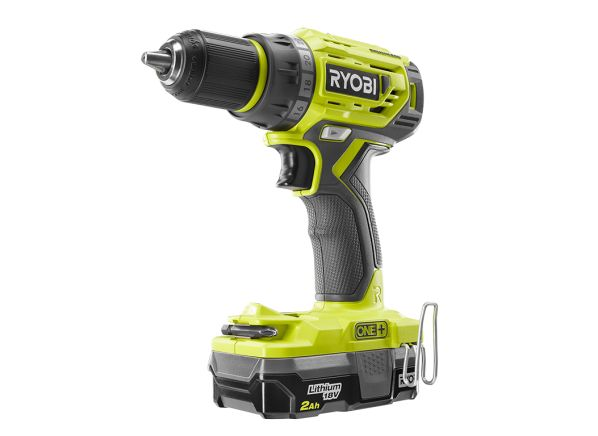 Best Cordless Drills Of 2018 Consumer Reports