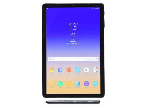 Samsung Galaxy Tab S4 (SM-T830),...