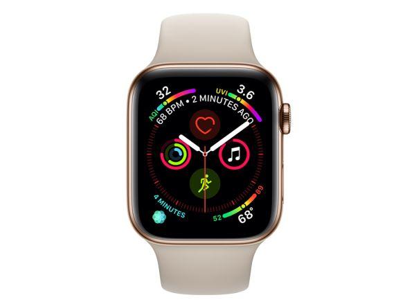 Apple Watch Series 4 (44mm)...