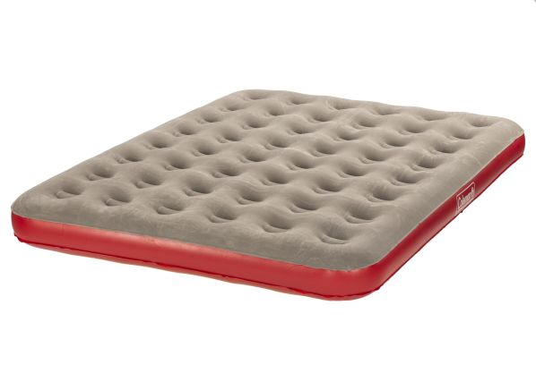 Coleman QuickBed Single High