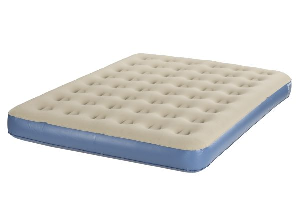 Best And Worst Air Mattresses From Consumer Reports Tests