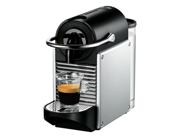 Best Pod Coffee Makers From Consumer Reports Tests Consumer Reports
