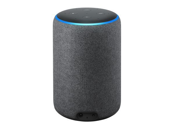 Amazon Echo Plus (2nd Generation)