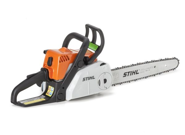 Stihl ms 180 c be chain saw consumer reports stihl ms 180 c be chain saw greentooth Gallery