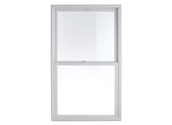 Pella impervia replacement window reviews consumer reports for Double hung replacement windows reviews