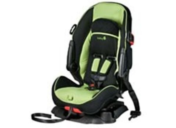 safety 1st summit car seat prices consumer reports. Black Bedroom Furniture Sets. Home Design Ideas