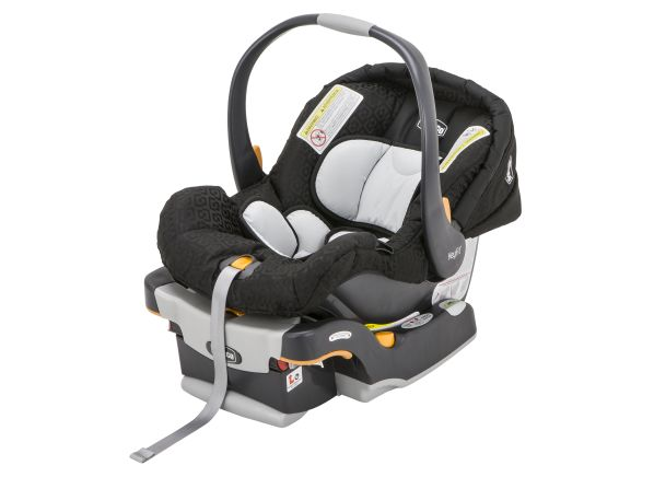 chicco keyfit car seat consumer reports. Black Bedroom Furniture Sets. Home Design Ideas